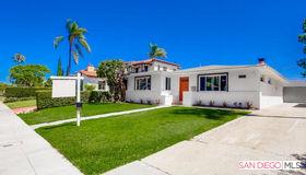 4547 El Cerrito Dr, San Diego, CA 92115
