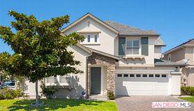 2684 W W Canyon Ave, San Diego, CA 92123