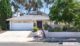 12793 War Horse St, San Diego, CA 92129