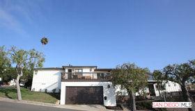 1591 Guziot Street, San Diego, CA 92107
