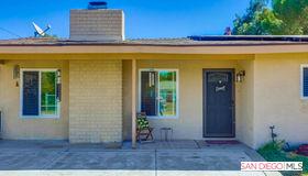 610 Hunter St., Ramona, CA 92065