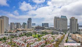 700 W E Street, San Diego, CA 92101