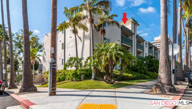 3450 2nd Ave., San Diego, CA 92103