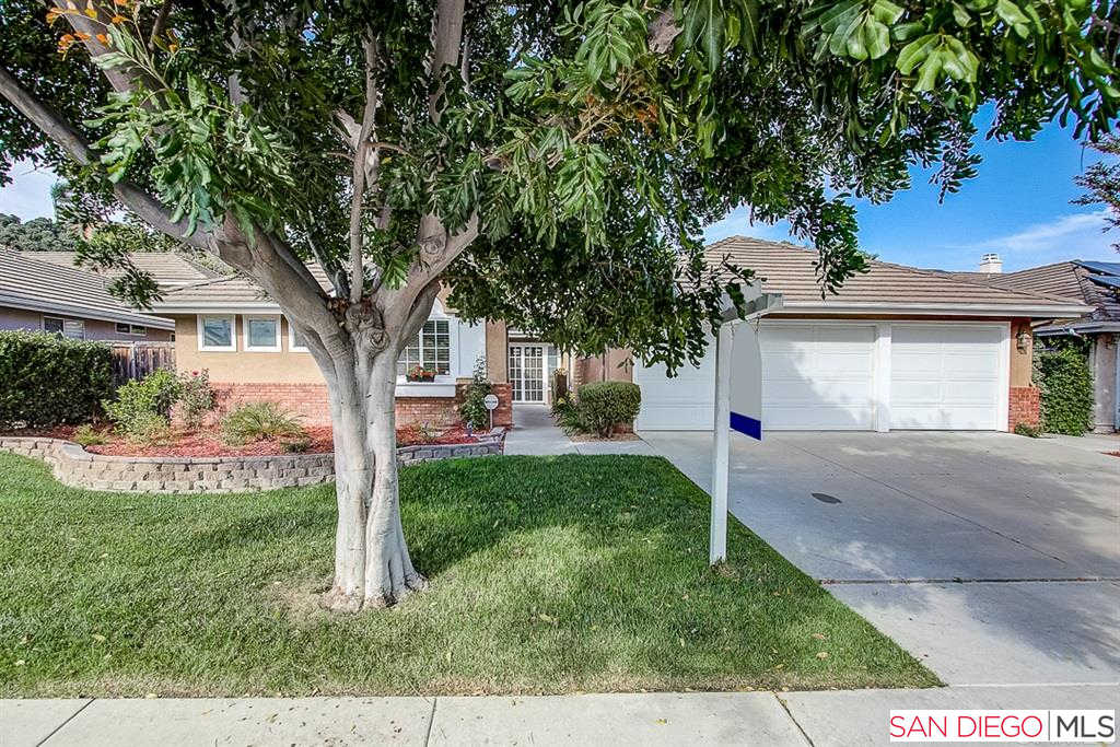 314 Moonstone Bay Dr, Oceanside, CA 92057 is now new to the market!