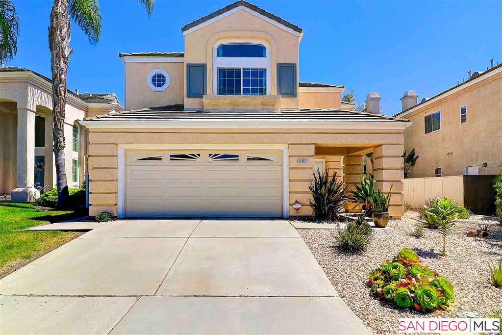 Another Property Sold - 11643 Chippenham, San Diego, CA 92128
