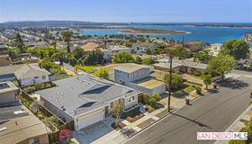4241 Cessna Street, San Diego, CA 92117