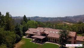 40935 Via Ranchitos, Fallbrook, CA 92028