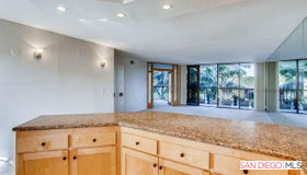 2400 6th Ave, San Diego, CA 92101