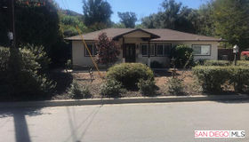 14107 Ezra Ln, Poway, CA 92064