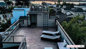 3506 Promontory St., San Diego, CA 92109