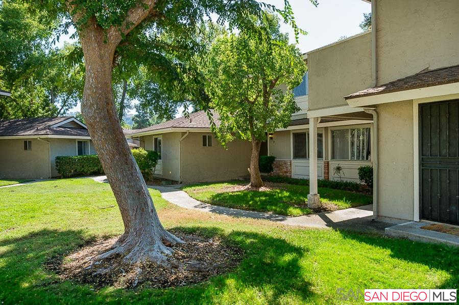 Another Property Sold - 903 Amistad Ct, El Cajon, CA 92019