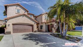 1557 Trailwood Ave., Chula Vista, CA 91913