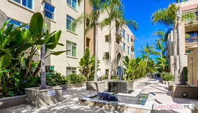 8355 Station Village Ln, San Diego, CA 92108