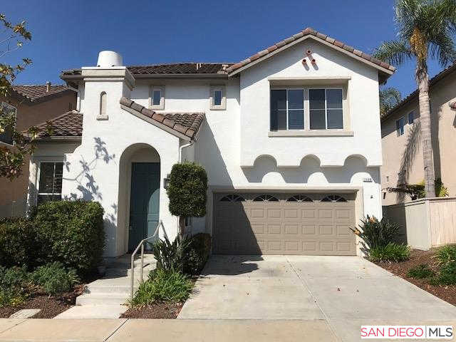 Another Property Sold - 7149 Tanager Dr, Carlsbad, CA 92011