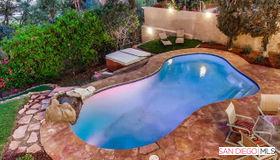 9057 Covina St., San Diego, CA 92126
