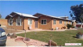 1107 Marron Valley Rd, Dulzura, CA 91917