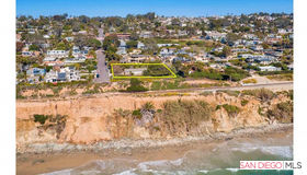113 9th Street, Del Mar, CA 92014