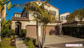 12887 Flintwood Way, San Diego, CA 92130