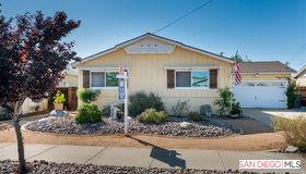 246 Pictor Ln, El Cajon, CA 92019