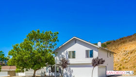 7207 Golfcrest Drive, San Diego, CA 92119
