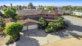 2556 Palm Ave, San Diego, CA 92154