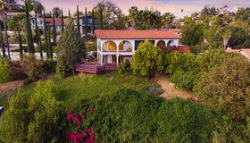 1634 Plantation Way, El Cajon, CA 92019