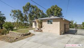 6104 Dalhart Ave, LA Mesa, CA 91942
