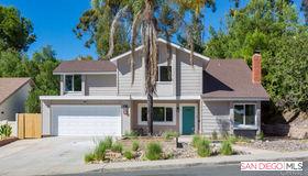 4044 Tambor Rd, San Diego, CA 92124