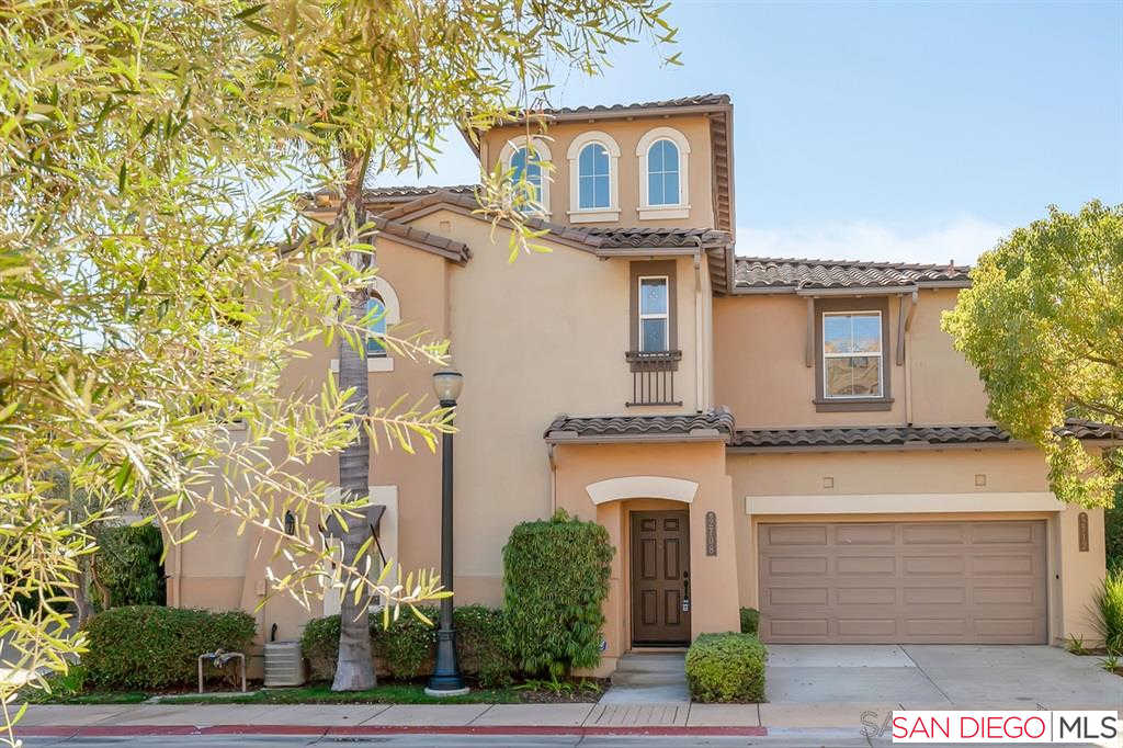 Another Property Sold - 2708 Matera Ln, San Diego, CA 92108