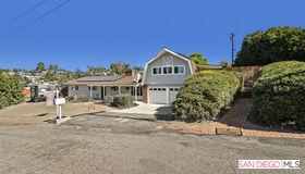 1743 Milton Manor Dr, El Cajon, CA 92021