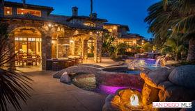 5131 Rancho Del Mar trl, San Diego, CA 92130