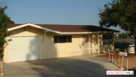 2541 Roseview Pl, San Diego, CA 92105