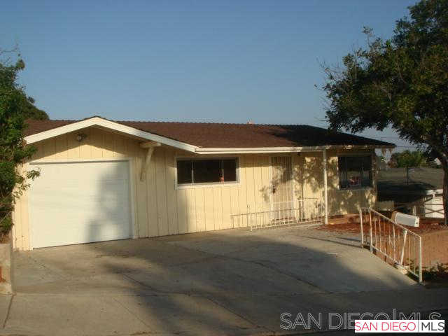 Another Property Sold - 2541 Roseview Pl, San Diego, CA 92105