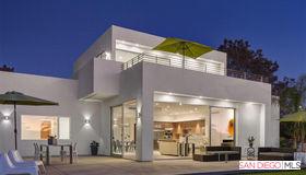 8665 Glenwick Ln, LA Jolla, CA 92037