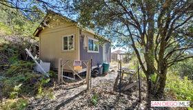 22237 Crestline, Palomar Mountain, CA 92060