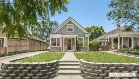 3636 Arizona Street, San Diego, CA 92104