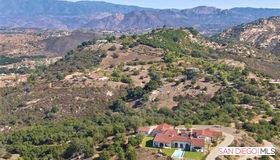 14304 Ridge Ranch Road, Valley Center, CA 92082