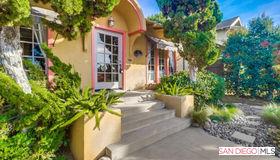 1435 30th Street, San Diego, CA 92102
