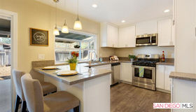 13034 Mapleview St, Lakeside, CA 92040