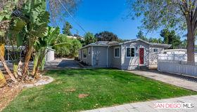 4135 N Cordoba Ave, Spring Valley, CA 91977