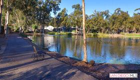 9722 Aviary Dr, San Diego, CA 92131