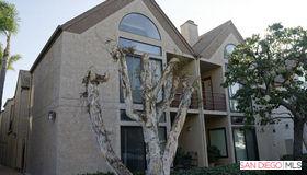 927 Beryl St.  # 3, San Diego, CA 92109
