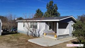 29592 Lilac, Campo, CA 91906