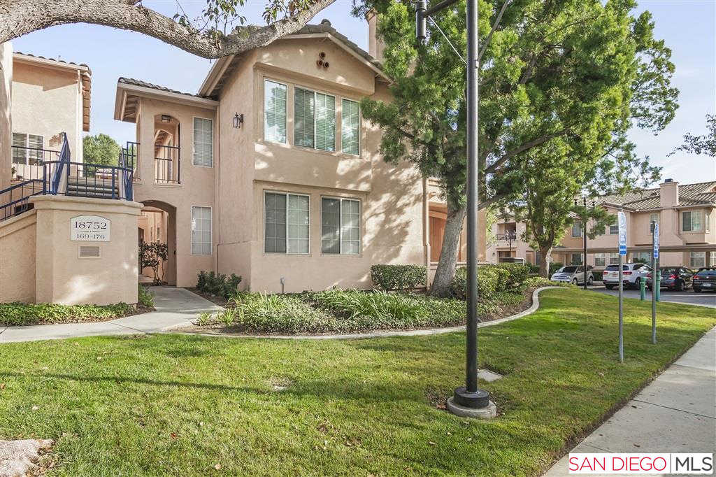 18752 Caminito Cantilena, San Diego, CA 92128 now has a new price of $399,900!