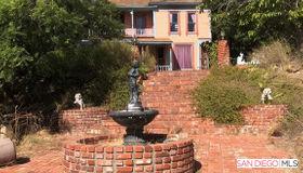 1150 Calle Maria, San Marcos, CA 92069