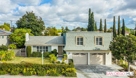 6313 Lake Shore, San Diego, CA 92119