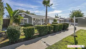 1765 Burnet St, El Cajon, CA 92021