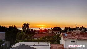 1041 Van Nuys, San Diego, CA 92109