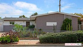 433 Sandalwood Dr, El Cajon, CA 92021