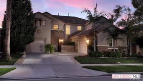 1476 Edgehill Drive, Chula Vista, CA 91913